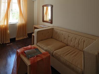Soba Katica