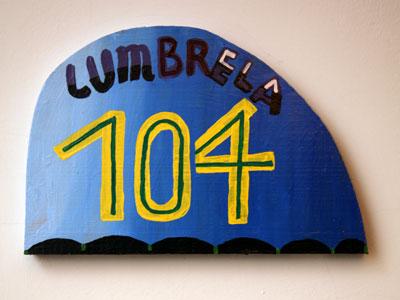 Soba Lumbrela