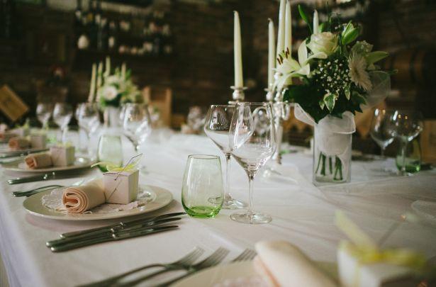 Organizacija vjenčanja na Pagu